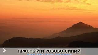 Смотреть онлайн Караоке: Дима Билан – Болен Тобой
