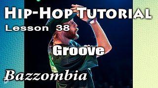 Смотреть онлайн Крутые танцевальные хип-хоп движения для новичков