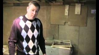 Советы пчеловоду: тихая смена пчелиной матки - Видео онлайн