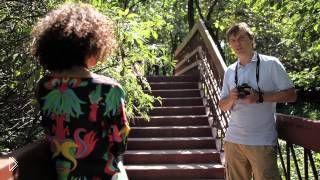 Частые ошибки начинающих фотолюбителей - Видео онлайн