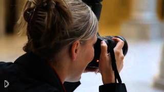 Смотреть онлайн Как научиться красиво и правильно фотографировать