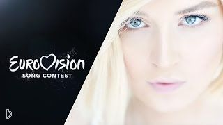 Смотреть онлайн Клип Polina Gagarina - A Million Voices