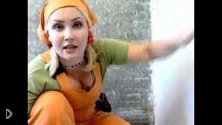 Самостоятельная шпаклевка стен в квартире - Видео онлайн