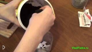 Как правильно укоренить черенок розы из букета - Видео онлайн