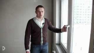 Как правильно принять квартиру в новостройке - Видео онлайн