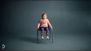 Смотреть онлайн Реклама S7 Airlines: детские фантазии в реальности