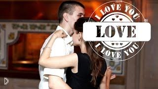 Как найти идеального мужчину и сохранить любовь - Видео онлайн