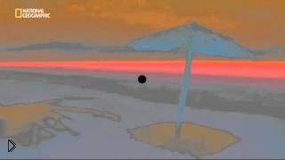 Смотреть онлайн Крутая иллюзия с черной точкой