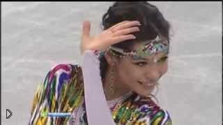 Узбек секс видео сматреть онлаин
