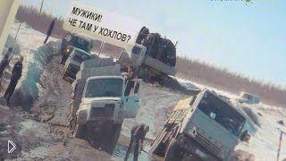 Смотреть онлайн Ответы москвичей на вопрос