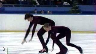 Смотреть онлайн 1999 год, Тотьмянина и Маринин