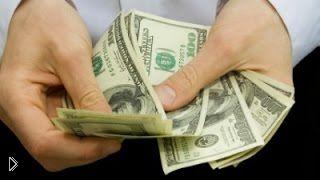 Смотреть онлайн Переезд в США по туристической путевке: о стоимости