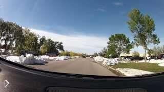 История переезда в США - Видео онлайн