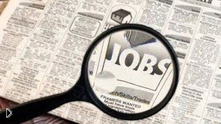 Смотреть онлайн Работа в Америке без дополнительного образования