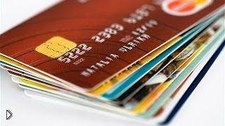 Смотреть онлайн Ваша кредитная история в США: с чего начать