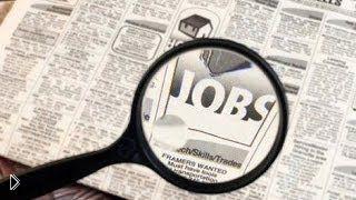 Смотреть онлайн Можно ли устроиться на работу в США без образования