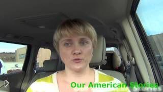 Смотреть онлайн Темы, на которые лучше не говорить с американцами