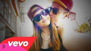Смотреть онлайн Клип Becky G - Lovin' So Hard