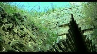 Смотреть онлайн Документальный фильм о Черном море