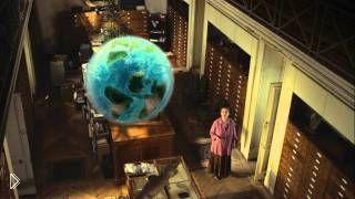 Фильм о прошлом Земли: Морские динозавры - Видео онлайн