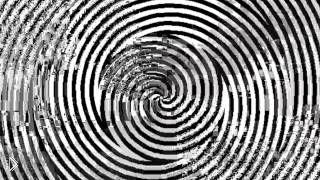Смотреть онлайн Подборка: Крутые оптические иллюзии, обман зрения