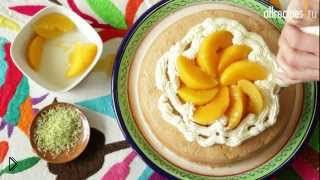 Торт Три молока: рецепт приготовления - Видео онлайн