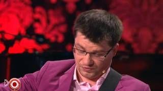 Смотреть онлайн Песни Эдуарда Сурового на Баба ТВ