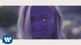 Смотреть онлайн Клип Rudimental - Never Let You Go