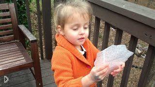 Смотреть онлайн Чем занять ребенка дома для его развития