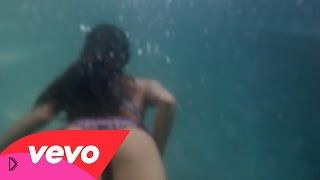 Смотреть онлайн Клип: Alex Adair - Heaven
