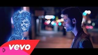 Смотреть онлайн Клип: Nero - Two Minds