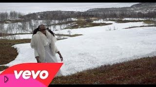 Смотреть онлайн Клип: Kove - Hurts ft. Moko