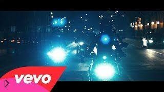 Клип: Brookes Brothers - Anthem - Видео онлайн