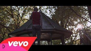 Клип: Shadow Child, Doorly - Climbin' - Видео онлайн