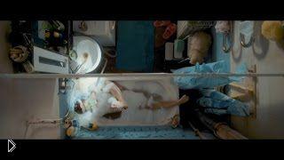 Смотреть онлайн Клип Ленинград - Экспонат