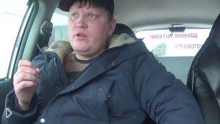 Смотреть онлайн Обращение жителя Бурятии к россиянам