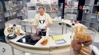 Смотреть онлайн Советы от повара как варить макароны