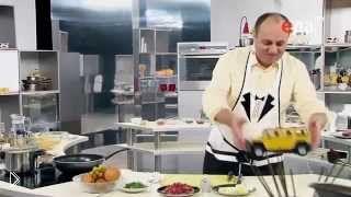 Сковорода вок: совет о том, как выбрать - Видео онлайн