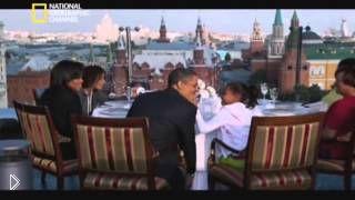 Смотреть онлайн Фильм о жизни личного фотографа Барака Обамы