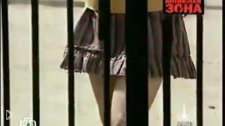 Смотреть онлайн Как строится личная интимная жизнь в женских тюрьмах