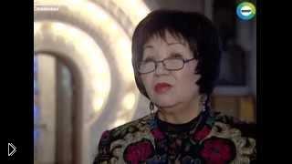 Смотреть онлайн Свадебные традиции советских граждан