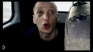 Смотреть онлайн Подборка: Неадекватные наркоманы жгут по полной