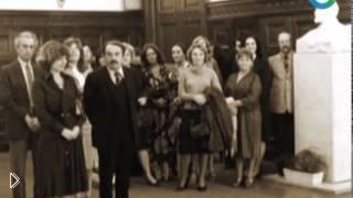 Смотреть онлайн Проведение свадьбы в СССР: правила и традиции