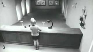 Интересный эксперимент: воспитание советской молодежи - Видео онлайн