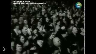 Смотреть онлайн Воспоминания о 22 июня 1941 года