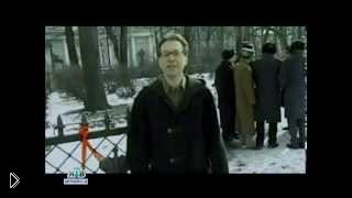 Смотреть онлайн История гомосексуализма в советское время