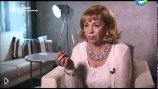 появление и развитие салонов красоты в СССР - Видео онлайн