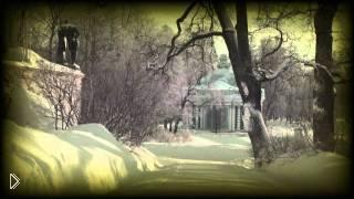 Смотреть онлайн Екатерина II Великая: жизнь императрицы всероссийской