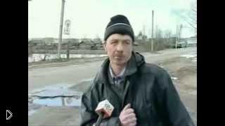 Смотреть онлайн Подборка смешных и странных интервью русских людей