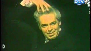 Биография: Творчество великого Аркадия Райкина - Видео онлайн